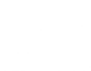 """贵州省能源局 省发展改革委关于印发 《贵州省""""十四五""""油气产"""