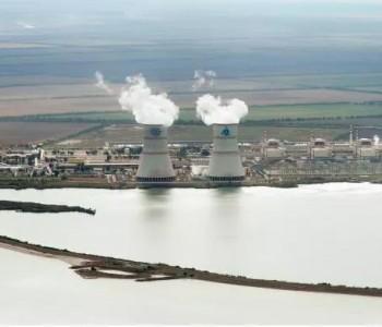 今日能源看点:国家能源局:9月户用光伏新增2.14GW,累计11GW!中共中央发布《关于推动城乡建设绿色发展的意见》!