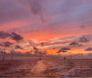如何看待当前全球能源紧缺
