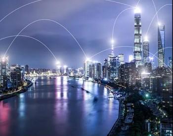 最高涨8成!广东、甘肃、广西、山西等17省区市电