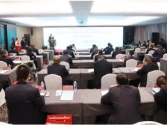 最高奖励500万元!浙江温州市拟对加氢站实行奖补政策!