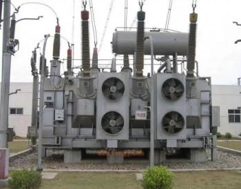 PPT丨国网站用蓄电池管理及运行现状