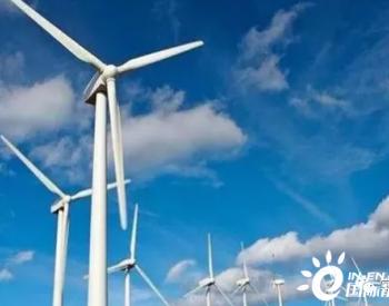 国内外<em>风电制氢</em>技术进展
