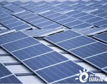 东南亚可再生能源转型困难重重
