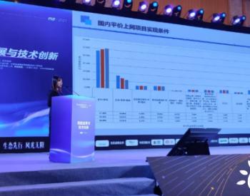 <em>中国电建</em>西勘院:新能源基地规划实施面临的挑战与建设理念分析