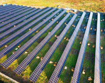 双碳重磅顶层文件下发,5年内新能源发电量要翻倍