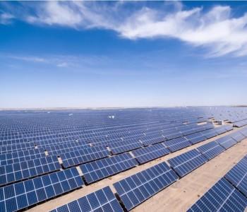 200MW!特变电工新能源中标<em>中国电建</em>光伏项目组串式逆变器采购项目