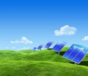 观点 | 特高压、储能与智能电网是完成电力大转型