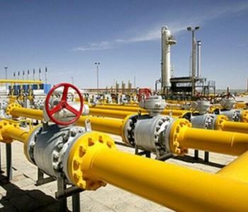 天然气价格暴涨!欧洲闹气荒,中国需要担心吗?