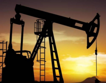 美国原油上破85美元延续强劲升势,供需失衡持续支撑油价