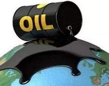 美国原油从七年高位大幅回落,关注伊核会谈进展