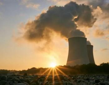 完全自主堆外核测系统在国内大型商业核电首次应用