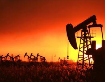 消费反弹+供应紧张,多家投行预测油价还能继续涨