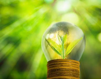 发改委发布关于组织开展电网企业代理购电工作有关