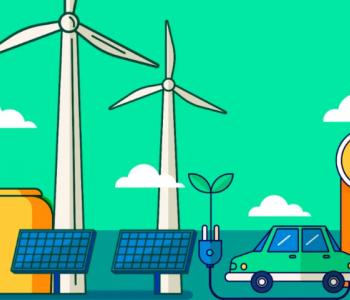 一图读懂   2030年前碳达峰行动方案