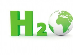 Hy Stor Energy打造美国首个零碳绿色氢储存中心