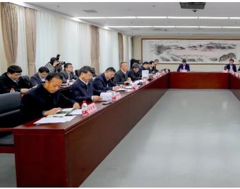 三峡集团与大连理工大学签署校企合作协议!深化清