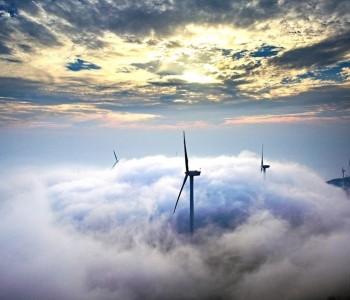 这11点利好风电!解读2030年前碳达峰行动方案!