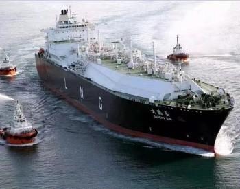 俄罗斯将于11月8日起向欧洲增加天然气供应