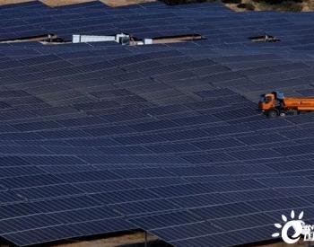 西班牙可再生能源拍卖:问题亦或机遇?