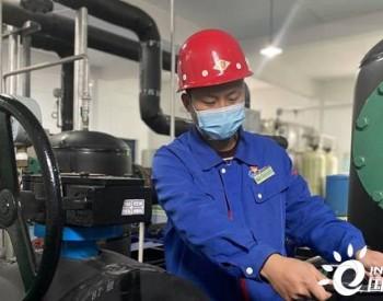 河北省邢台:各项供热准备工作全部就绪 11月1日将全面启动供暖