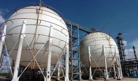 中石油中海油欲联手深圳LNG<em>项目</em> <em>混改</em>或再下一城