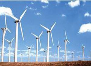 2020年丹麦电力一半将来自风电